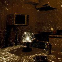 Constellation Projector Star Projector Lamp Night Light ...