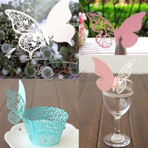 Medium Crop Of Glass Decoration Pieces