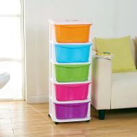 2018 Baby Clothes Holding Drawer Cabinet Finishing Cabinet ...