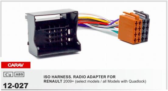 Renault Wiring Harness Wiring Diagram