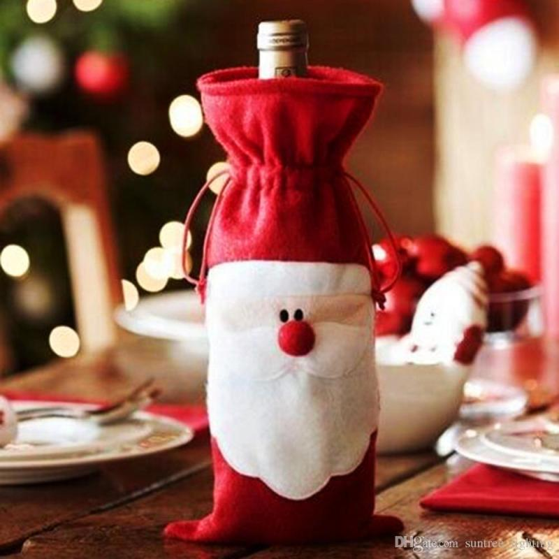 Large Of Christmas Cover Photos