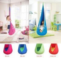 Online Cheap Baby Swing Children Hammock Kids Swing Chair ...