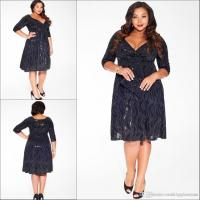 Plus Size Formal Dresses Melbourne Stores - Discount ...