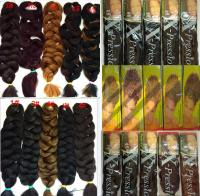 expressions braiding hair color chart expressions braiding ...