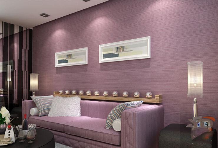 wohnzimmer grau rosa   node2010-hausdesign.paasprovider.com