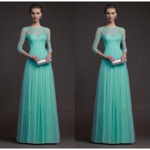Medium Crop Of Turquoise Bridesmaid Dresses