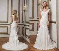 Affordable Bridesmaid Dresses Denver Co - Wedding Dresses ...