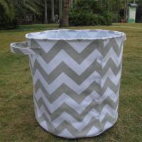 Online Cheap Wholesale Blanks Round Large Storage Bin ...