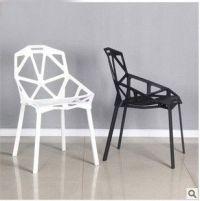 2017 2015 New Leisure Dining Chairs,European Creative ...
