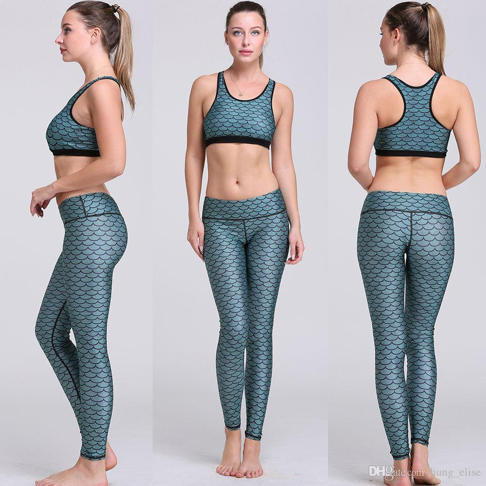 Fitness workout clothing women 039 s gym jpg