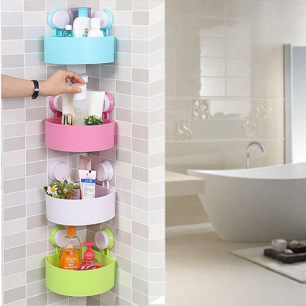 Fullsize Of Wall Mounted Bathroom Shelf