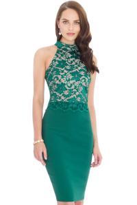 Summer Dresses For Plus Size Women | www.pixshark.com ...
