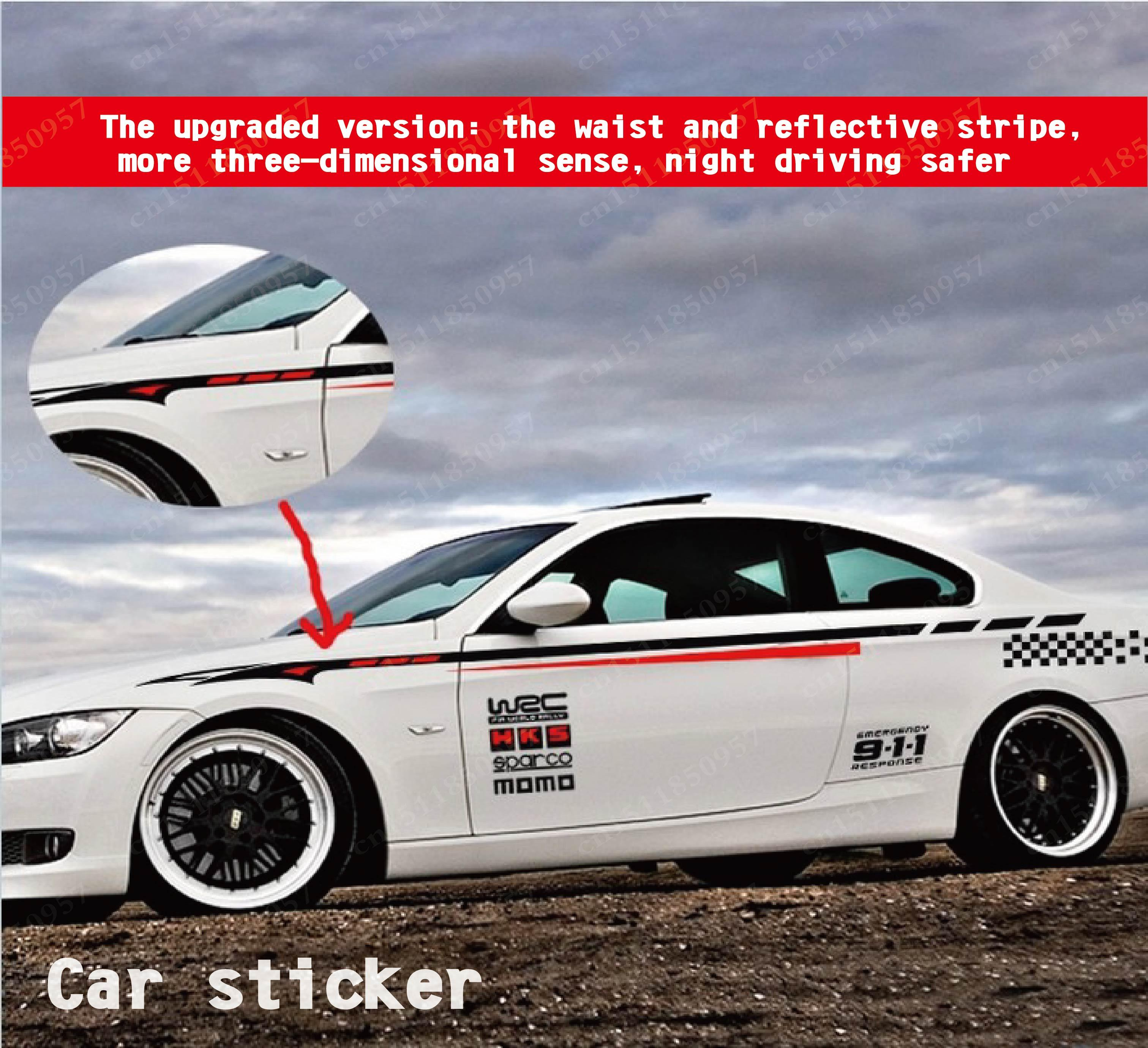 Car sticker maker app - Car Sticker Maker App 0