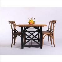 2018 Coffee Cafe Tables And Chairs, Wrought Iron Table ...