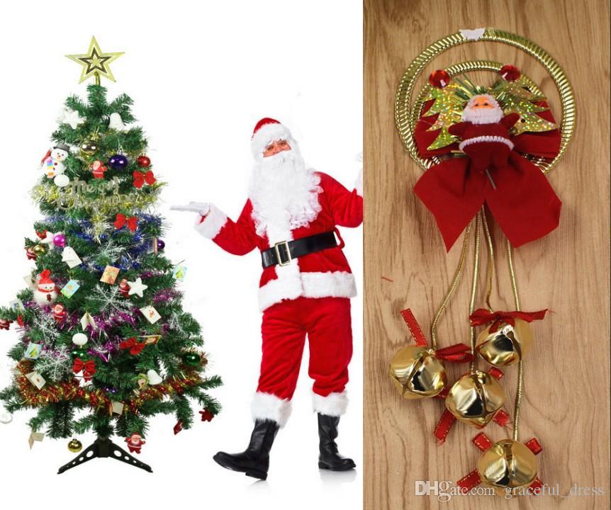 christmas decorations sale cheap - Rainforest Islands Ferry - christmas decor on sale