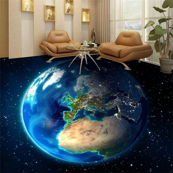 Free 3d Wallpaper For Cell Phones 2018 Earth 3d Space Living Room Floor Tiles Painted 2015