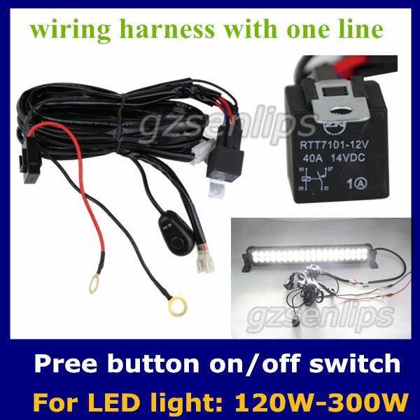 auto wire harness american autowire classic update series wiring