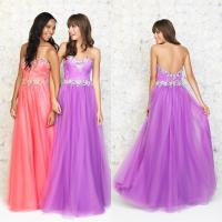 Prom Dresses Nyc Cheap - Eligent Prom Dresses