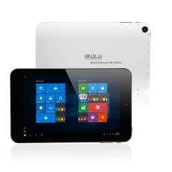 Small Crop Of Tablets With Hdmi
