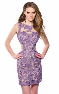 Ohio Homecoming Dresses - Eligent Prom Dresses