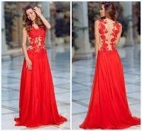 formal dresses nyc - Dress Yp