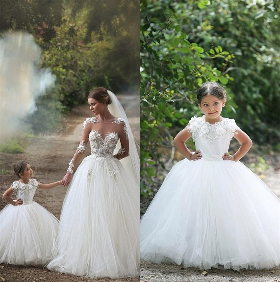 jcpenney dresses wedding jcpenney wedding dresses outlet jcpenney flower girl cinderella dresses 99 jcpenney bridesmaid