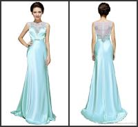Prom Dress Stores In Michigan | All Dress