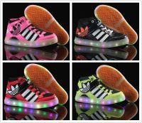 adidas superstar led shoes   Comptition de golf amateur