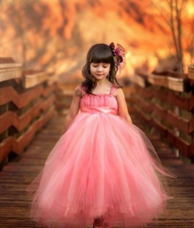Sweet Cute Wallpapers Of Flowers Photo Collection Cute Girl Lovely Child
