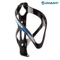 2017 Giant Giant Pc Water Bottle Holder Bicycle Water