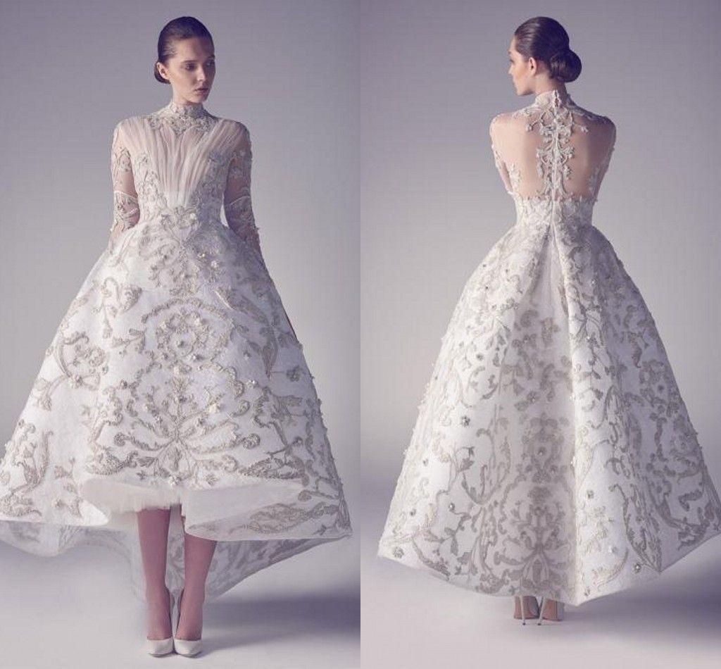 Fullsize Of White Evening Dresses