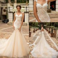 Wedding Gown Designers Lace | Wedding