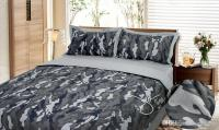 Wholesale Camouflage Army Camo Bedding Sets King Queen ...