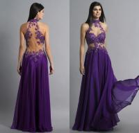 Patterns For Prom Dresses | All Dress