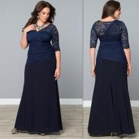 Formal Pants For Fat Women With Lastest Example  playzoa.com