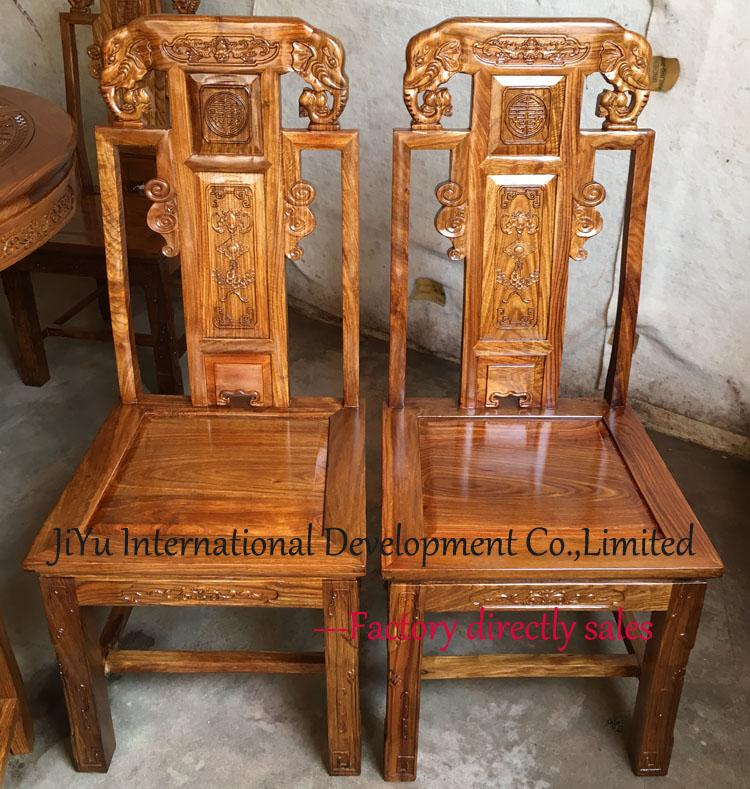 african furniture promotion