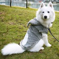 Online Cheap Dog Costumes Cute Totoro Dog Cosplay Clothes ...