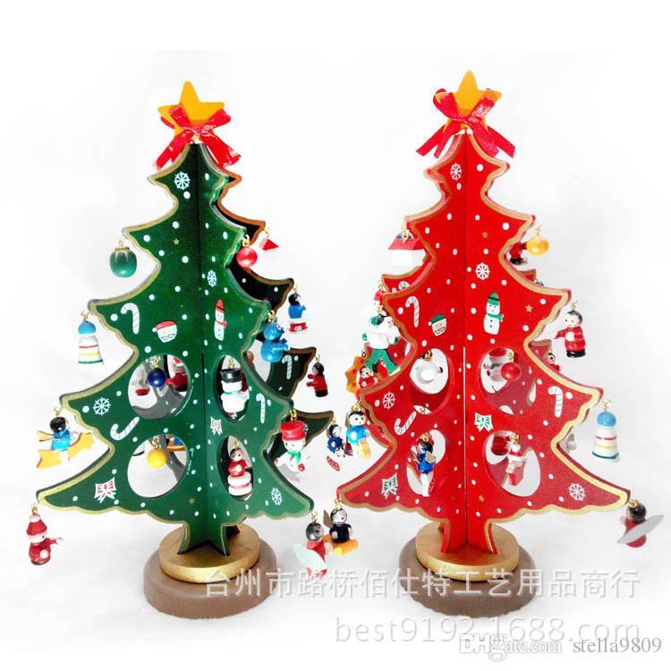 cheap christmas decorations sale - Rainforest Islands Ferry - christmas decor on sale