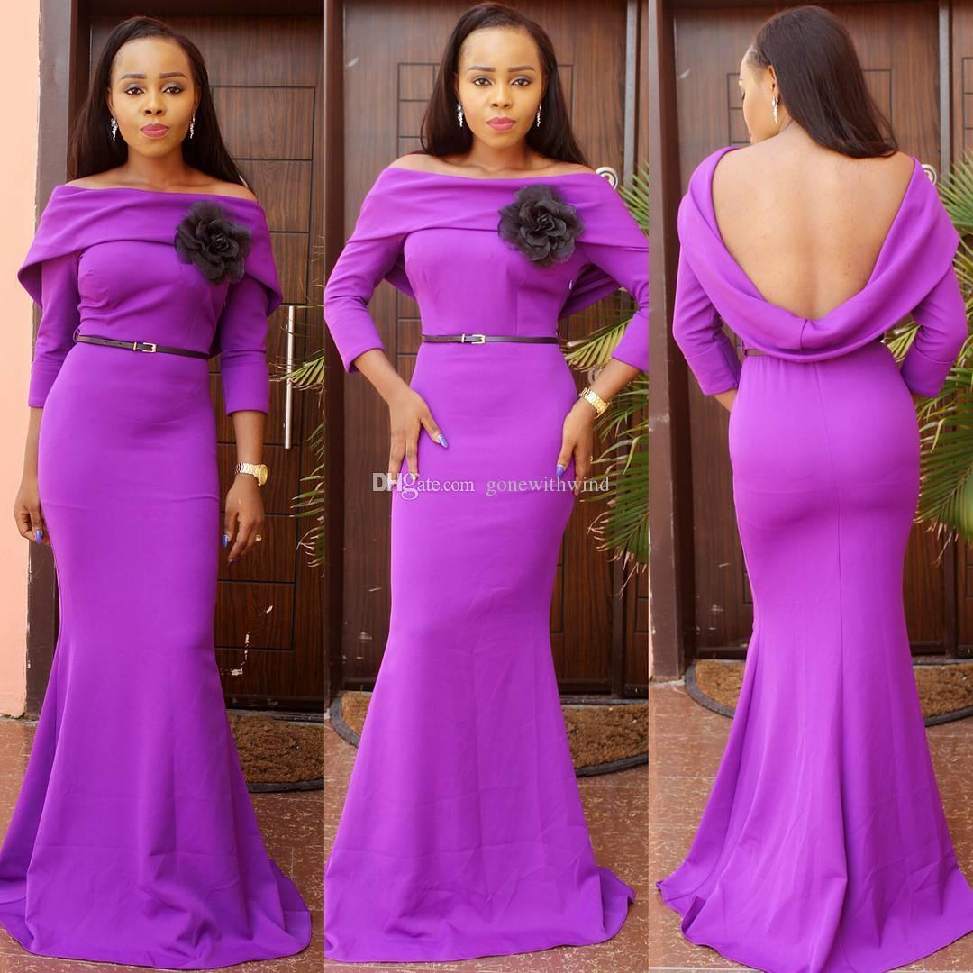maxi dress for wedding guest wedding guest maxi dress african wedding guest dresses long sleeves bridal outfits purple bridesmaid dresses evening dresses prom party dresses maxi dresses