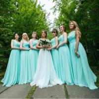 Bridesmaid Dresses Summer_Other dresses_dressesss