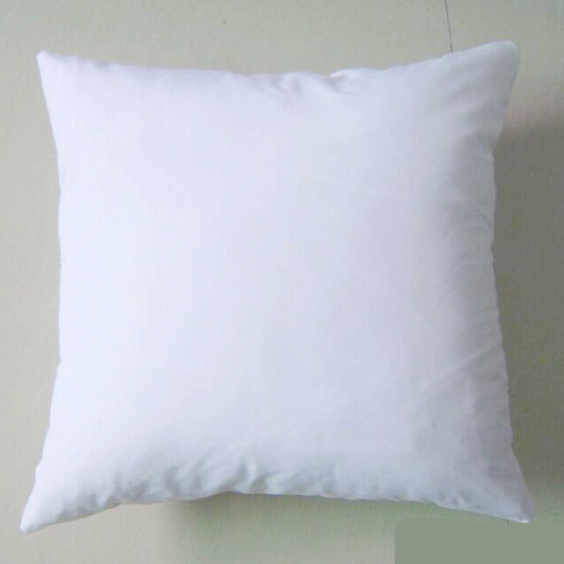 Plain white pillowcases for crafts - Bulk Pillowcases For Crafts Bulk Pillowcases For Crafts 12