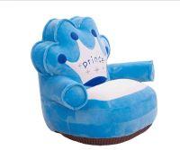 2017 Baby Plush Chair And Seat Princess Pink Kids Baby ...