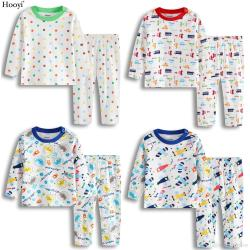 Small Crop Of Baby  Toddler Sleepwear