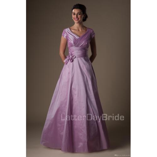 Medium Crop Of Vintage Prom Dresses