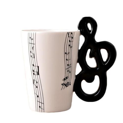 Medium Of Designer Cups And Mugs