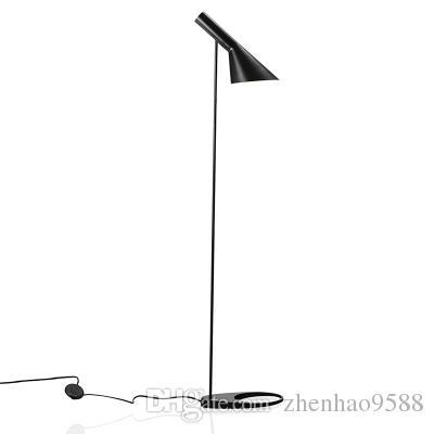 2017 2017 New Post Moderndesign Louis Poulsen Arne Jacobsen Aj - living room light stand