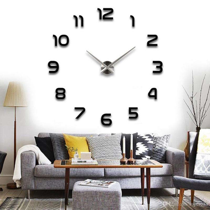Large Of Wall Watches For Home