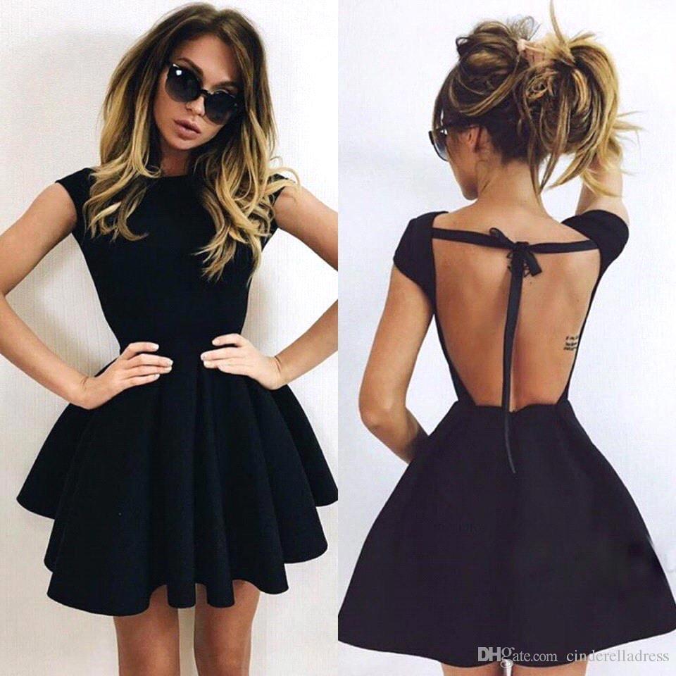 Fullsize Of Cheap Cocktail Dresses