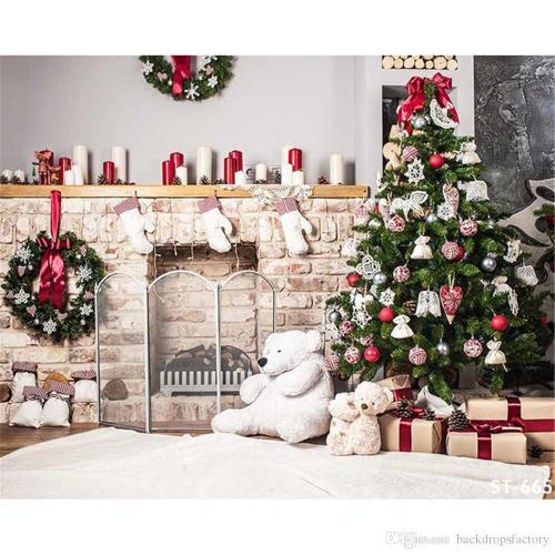 Medium Crop Of Indoor Christmas Decorations