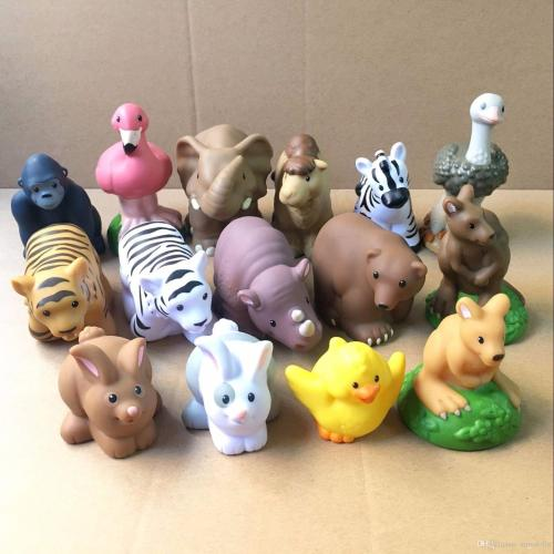 Medium Crop Of Fisher Price Zoo